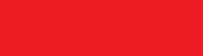 לוגו אתר מעריב החדש
