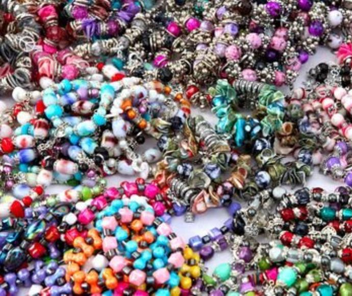 כמה ירוויחו עסקי התכשיטים?