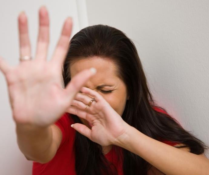 העובדת מסרה את עדותה למשטרה