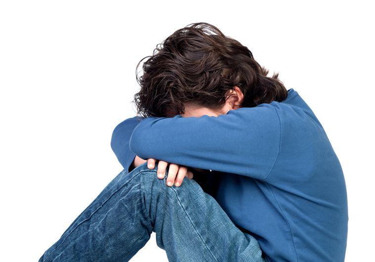 התעללות מינית בילדים ונערים