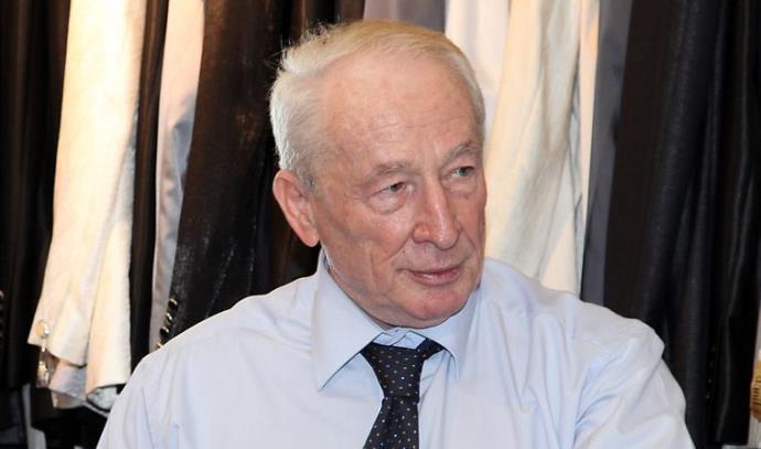 יהודה וינשטיין