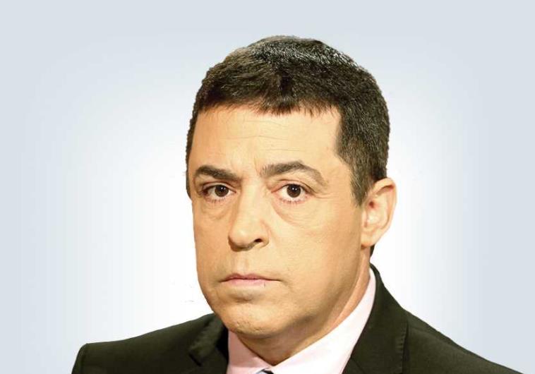 המועמד של נתניהו תרם בפריימריז ליועצו לשעבר של סער