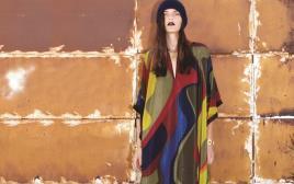 שמלה - לארה רוסנובסקי, 1,550 שקל