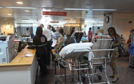 בית החולים תל-השומר