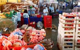 עמותות סיוע לרעבים