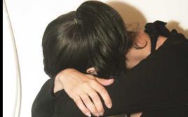 אילוסטרציה: הטרדה מינית