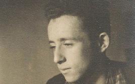 היינץ פרוסניץ
