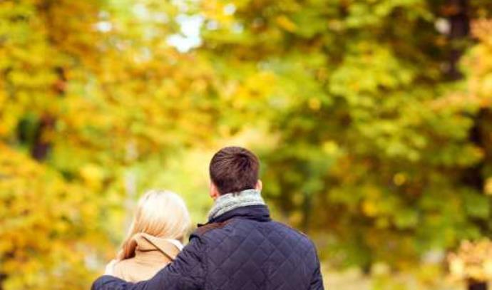 זוגיות אהבה דייטינג