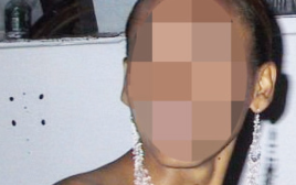 האישה שהאשימה את אריאל רוניס בגזענות
