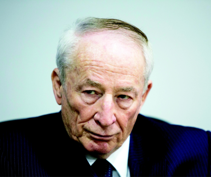 יהודה ויינשטיין