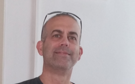 אריאל רוניס, התמונה האחרונה
