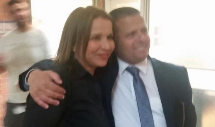כבל ויחימוביץ לאחר הבחירות לוועדת הכלכלה