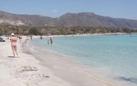 חוף אלפוניסי