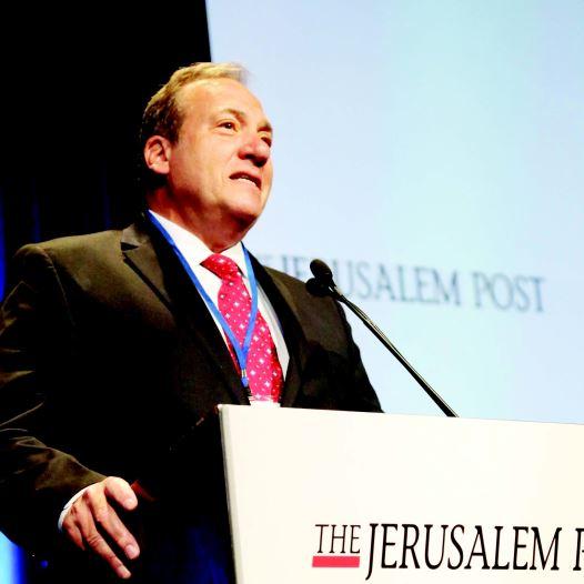 הרב יחיאל אקשטיין (צילום:סיון פרג')