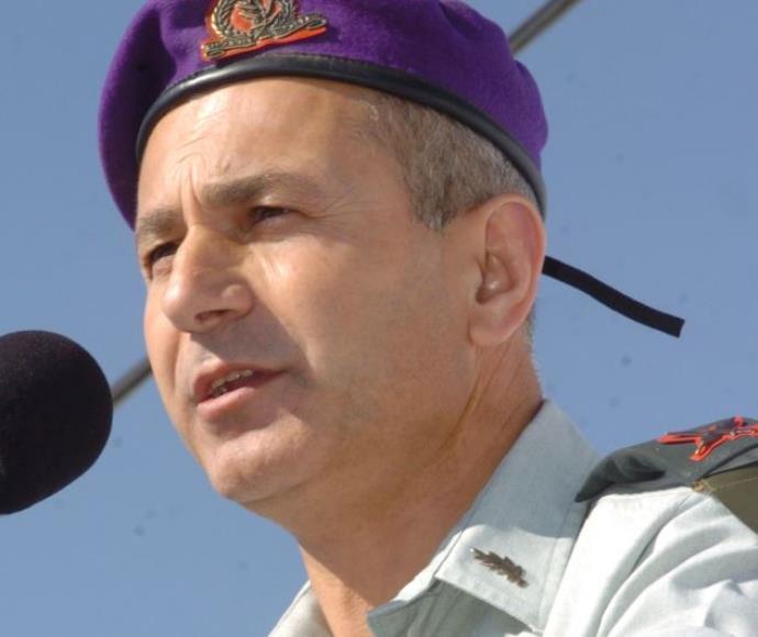 עימאד פארס