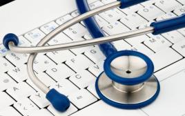 בריאות ברשת