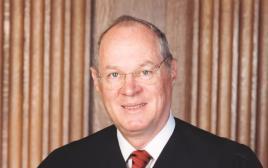 השופט אנתוני קנדי