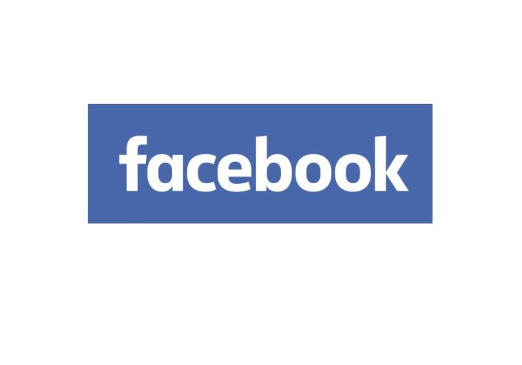 פייסבוק. צילום מסך