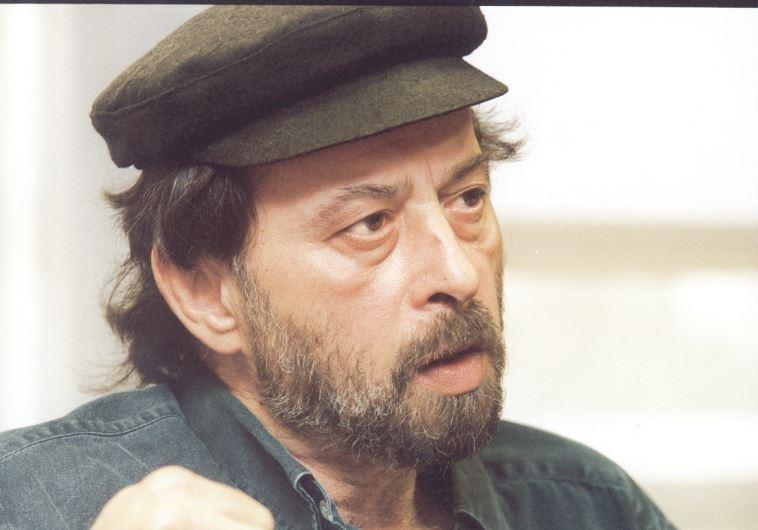 אדם ברוך, צילום: ראובן קסטרו
