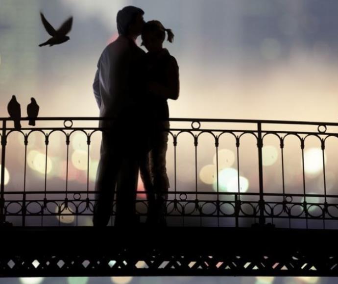 רומנטיקה