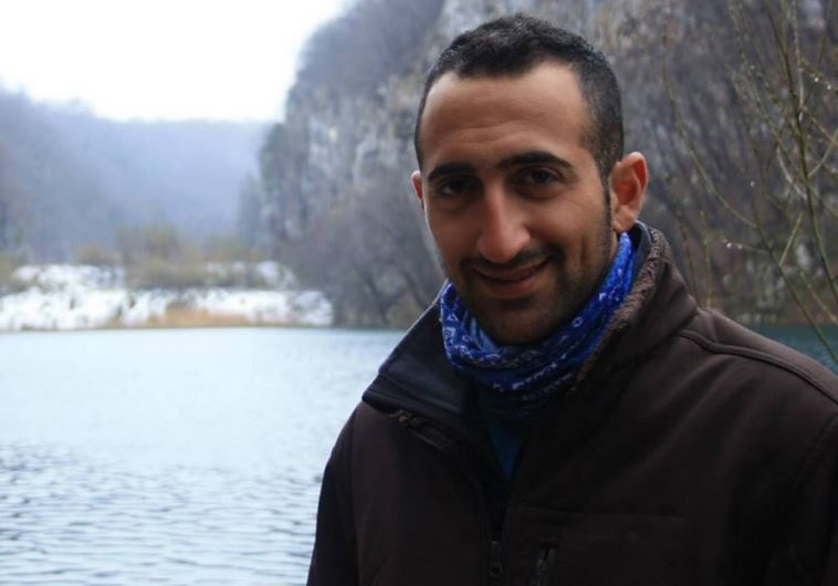 דור כהן, מטייל ישראלי שנעדר בגאורגיה