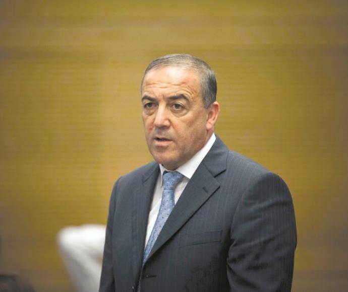 אכרם חסון