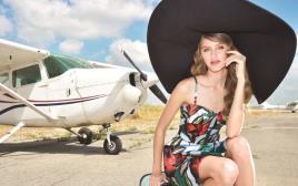 פיו פיו קיץ 2015, אופנה
