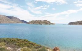 כרתים, יוון