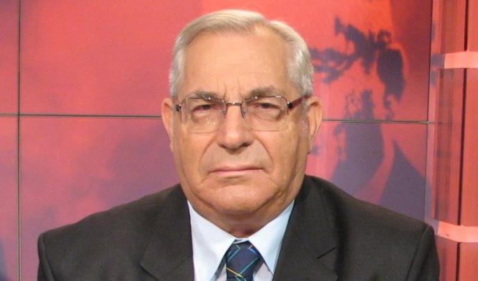 מוטי קירשנבאום