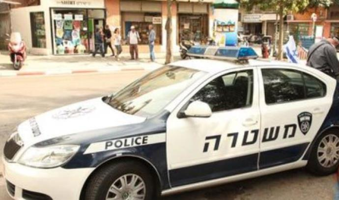 גל מעצרים בחברת נתיבי ישראל