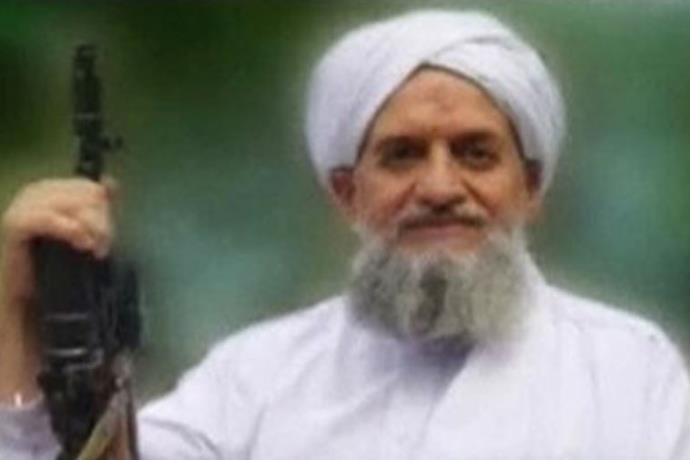 האם תנועת הטאליבן מתנתקת מאל-קאעידה לקראת הנסיגה האמריקאית?