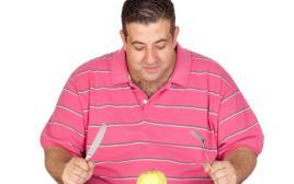 שומן יתר