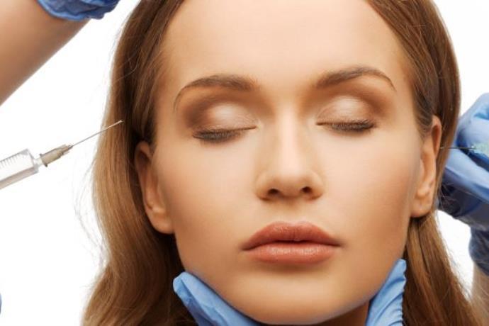למנוע תוצאה רעה על הפנים: 5 כללי יסוד להזרקות אסתטיות