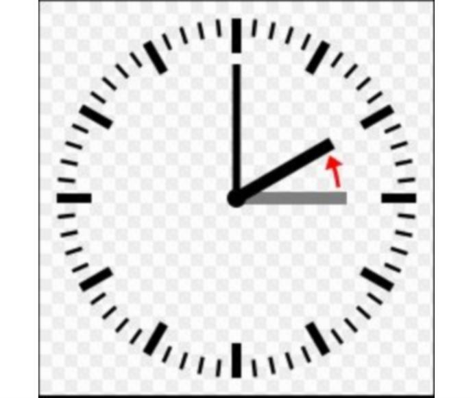 עוברים לשעון חורף