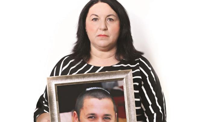 דבורה גנון ודני גונן