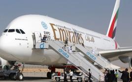 האיירבוס A380-800
