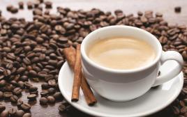 קפה, בריאות