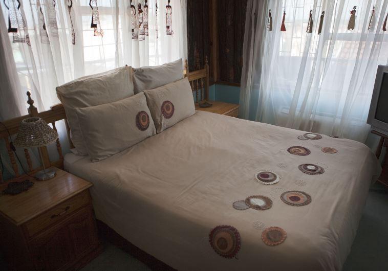 חדר להשכרה