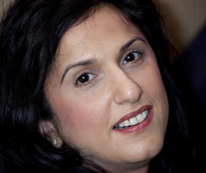 דורית רביניאן