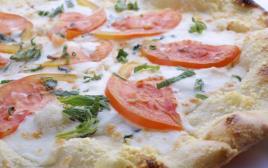 פיצה פיאנו פיאנו
