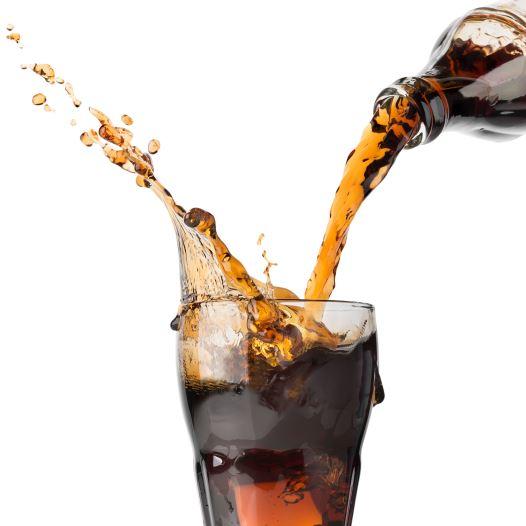 משקאות קלים  (צילום: אינגאימג)