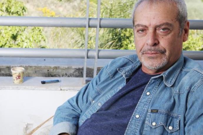בעקבות עדויות על הטרדות מיניות מצידו: השחקן שמיל בן ארי לא ישוב ל'חזרות'