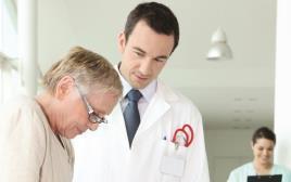 שירותי רפואה, אילוסטרציה