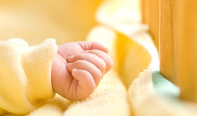 תינוקת תינוקות