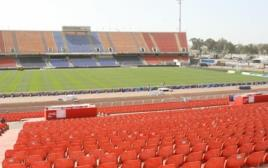 אצטדיון רמת גן