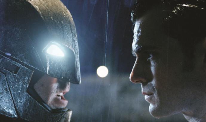 באטמן בקולנוע