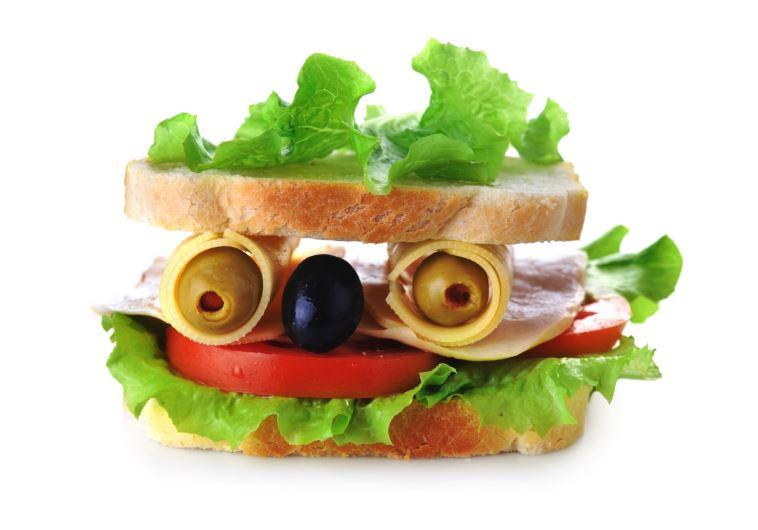 על תזונה ועל אורח חיים בריא בכלל יש להסתכל כמכלול, ולא קיימת אמת אחת מוחלטת. צילום: אינגאימג