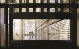 בית כלא בארצות הברית