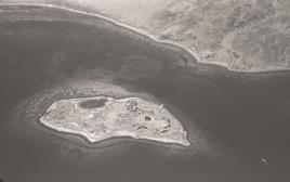 האי טיראן