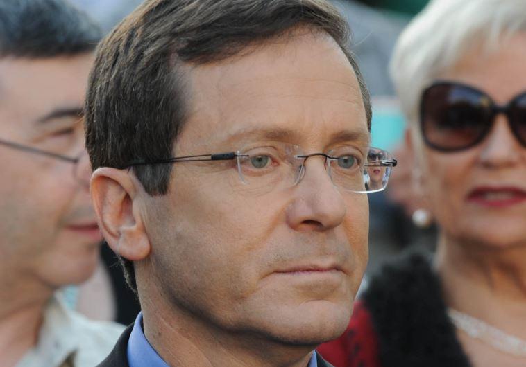 מפלגת העבודה: מבקר המדינה בוחן חוזה לא חוקי של בכיר במפלגת העבודה